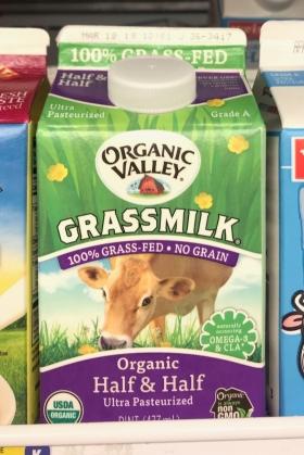 grass-milk.jpg