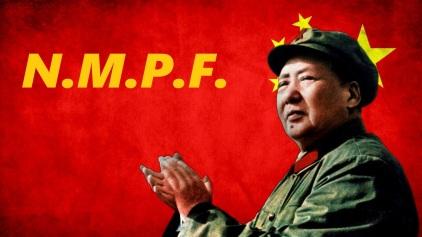 Mao 1 edit 2